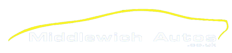 Middlewich Autos Ltd